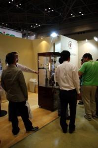 5月東京カフェ喫茶ショー 005