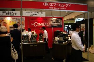 5月東京カフェ喫茶ショー 018