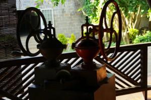 コーヒー村 1553