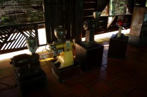 コーヒー村 1554