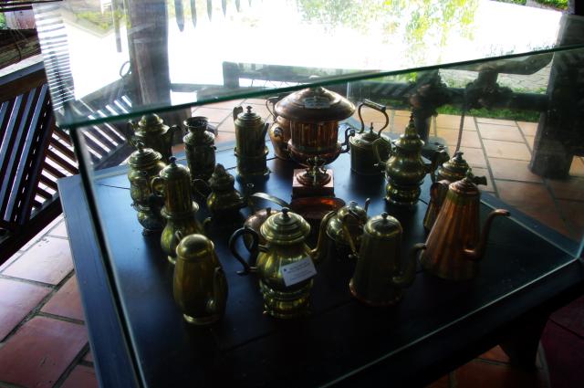 コーヒー村 1564