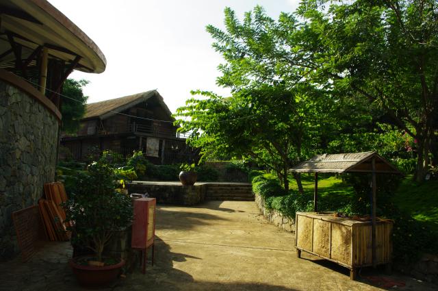 コーヒー村1534