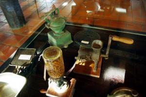 コーヒー村1548
