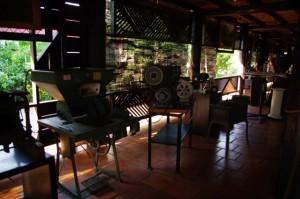 コーヒー村1550