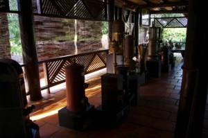 コーヒー村1556