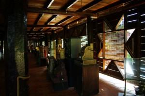 コーヒー村1560