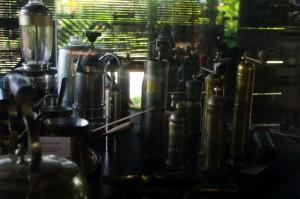 コーヒー村1567