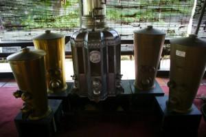 コーヒー村1570