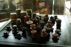 コーヒー村1572