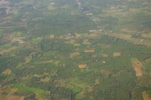 ダナン空港1519