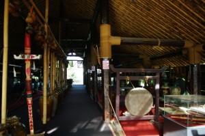 資料館 1585