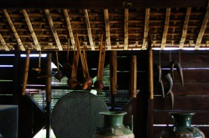 資料館1586