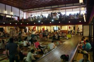 blog嘉穂劇場2013.7.22 057