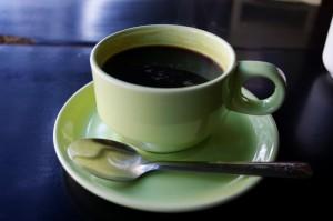 カフェなど075