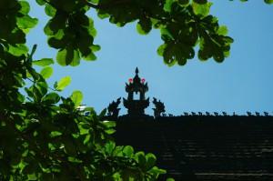 メコンと寺院087