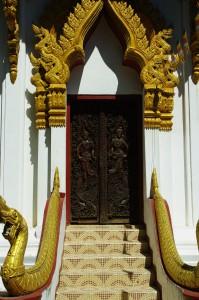メコンと寺院 089