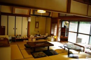 和草イベント師走の市2013.12.1.2 023