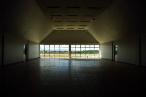 パクセ空港 104