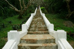 ルアン寺院 186