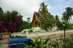 ルアン寺院 184