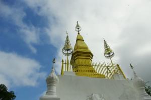 ルアン寺院 205